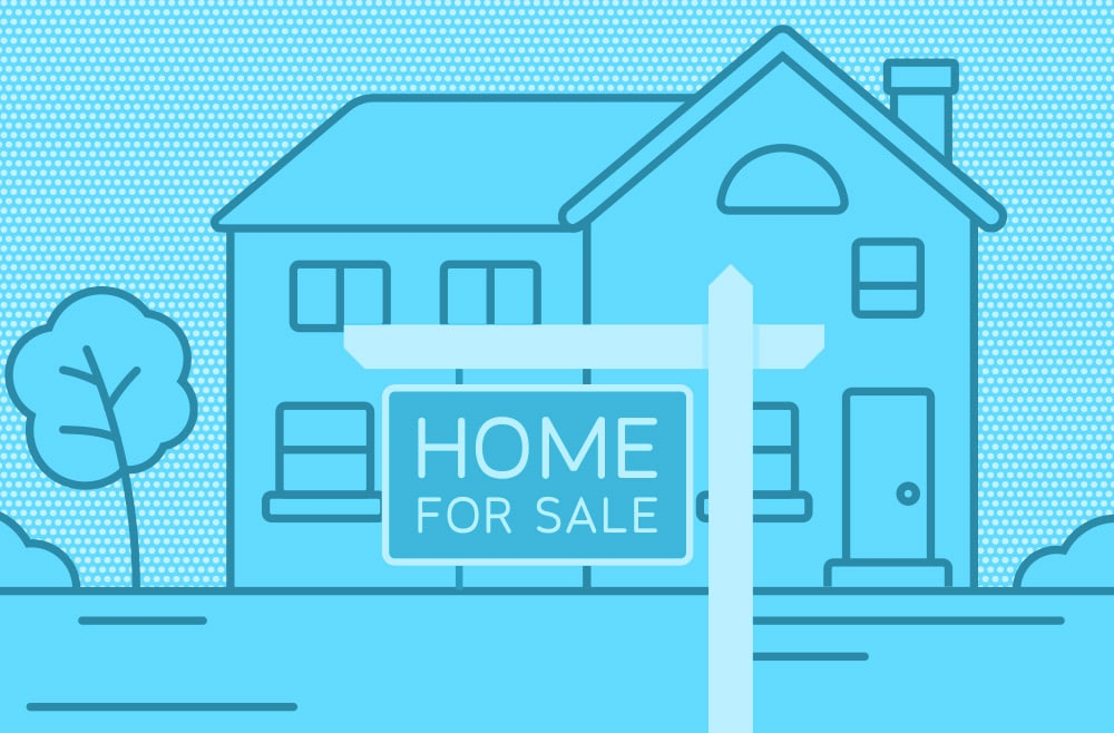 3 ways to sell your home